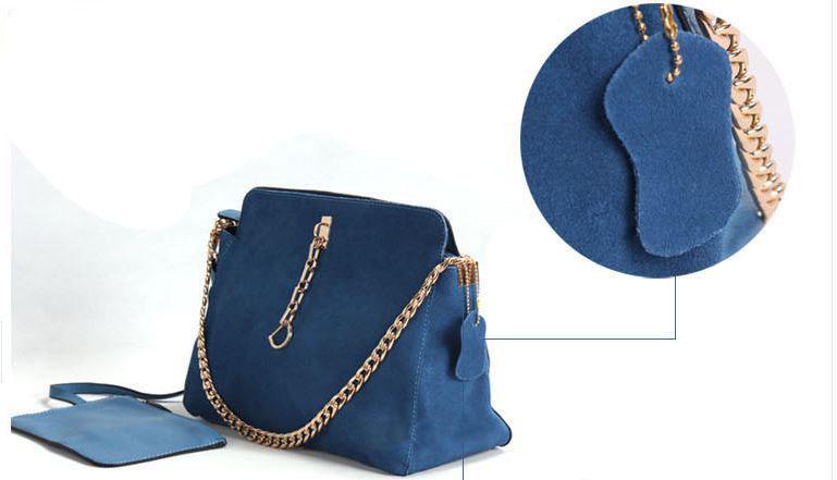 Подлинные сумки Dior: главные отличия от подделки